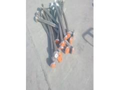 鞍山高壓軟管接頭安裝長度 昌旺不銹鋼快速接頭規格標準生產商