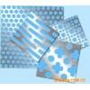 厚板小孔板沖孔板價格過濾網板打孔篩板