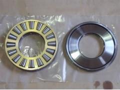 SKFAS160200軸承