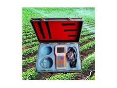 供應陜西吉林ZT-103土壤溫濕度檢測儀廠家直銷/規格參數