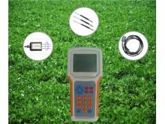 供應北京ZT-104土壤水分鹽分溫度檢測儀現貨供應/廠家