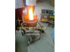 醇基燃料爐芯報價 云南生物油爐芯批量生產促銷