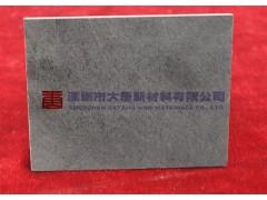 惠州萬能合成石治具托盤|惠州萬能合成石測試架廠家批發