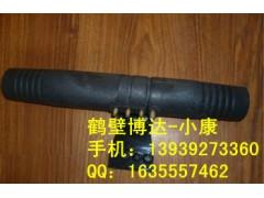 博達導流管煤礦定制使用