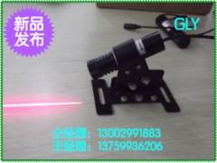 纺织设备专用激光器