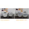 室内空气治理纳米二氧化钛光触媒