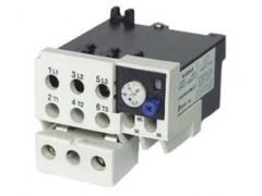 繼電器JRW-12M/027D-4(現貨)