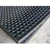 厂家批发供应不锈钢304 201圆孔冲孔板