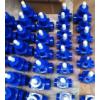 厂家直销铸铁减压阀型号全质优价低
