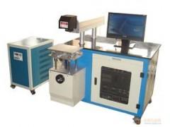 五金工具激光打標機