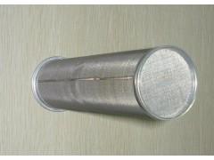 304材質籃式不銹鋼過濾筒