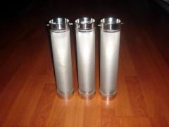 加工定制304不銹鋼濾筒