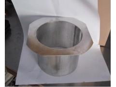 不銹鋼過濾筒固液分離