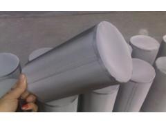廠家直銷精品不銹鋼過濾筒