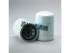 p550008唐納森機油濾芯,唐納森機油濾清器