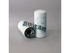批量供應唐納森濾芯P169393