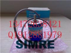TS5300N510-100C/T多摩川FA-CODER