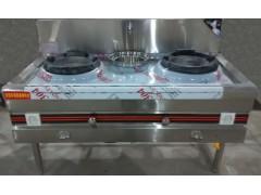 河南醇基燃料灶具生產廠家大量供應各種灶具爐具