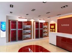 长沙专业道具制作,长沙烤漆展柜生产厂家,长沙医药展柜制作厂家