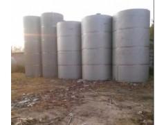 供應二手不銹鋼儲罐批發價格