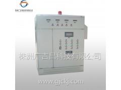 供應導熱石墨膜生產設備