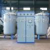 供应锂电池负极石墨化炉