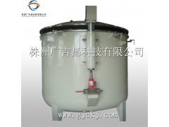 供應石墨化爐