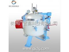 供應實驗型高溫石墨化爐