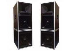专业舞台音箱   PK-325