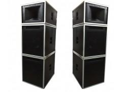 PK-315  專業音響
