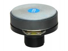 25芯高音喇叭  高音扬声器  高音驱动器 80-1