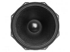 15寸低音喇叭 15H53