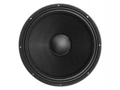 18寸低音喇叭  W18-2