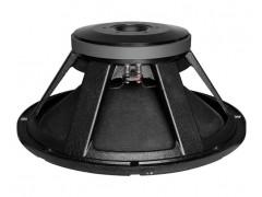 21寸 低音喇叭 W21