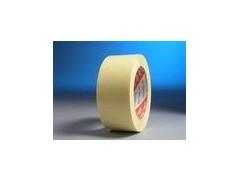 tesa4298 蓝色固定胶带 象牙色冰箱胶带