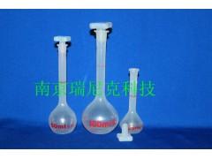普通塑料PP容量瓶