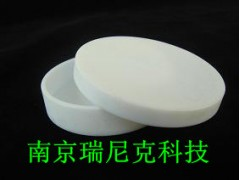 PTFE培养皿