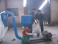 水稻脫皮碾米機信譽較高一機多用