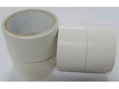 白色自粘牛皮紙膠帶 本色牛皮紙膠帶