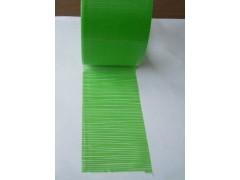 綠色養生膠帶 易撕布膠帶