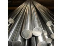 大量現貨DT4C電磁軟鐵光圓棒  DT4C軟鐵圓鋼可零切