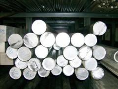 長安合圣供應DT4C電工純鐵圓棒 DT4C純鐵光棒