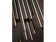 批量直銷DT4C電磁鐵芯用純鐵棒 DT4C軟鐵光棒