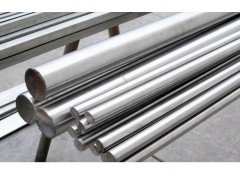 低價供應DT4E電工純鐵元棒 供應DT4E電工純鐵元棒