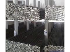 低價供應電磁閥芯用DT4A電磁純鐵元棒 大量庫存