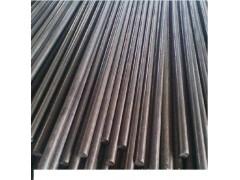 低价直销电磁铁芯用DT4C纯铁元棒 大量现货库存