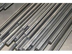 长安合圣供应DT4C纯铁棒 DT4C电工纯铁棒