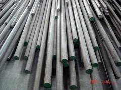 东莞现货DT4C纯铁无剩磁 可一支起订 大量库存