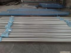 合圣零售無剩磁純鐵棒DT4E 隨貨可提供材質證明
