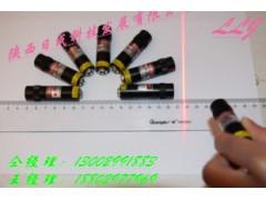 印刷电路板定位灯